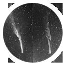 Comet Brooks 2