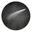 Comet Finlay