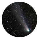 Observations of Comet ISON