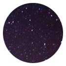 Comet Neujmin 2