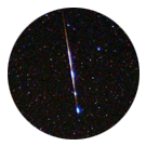 Southern Delta Aquariid Meteor Shower